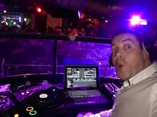 Club_Nassau