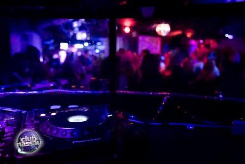 Club_Nassau_Dublin