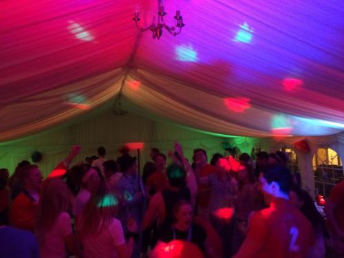 best_party