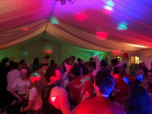 party_dj